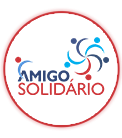 missao-solidario