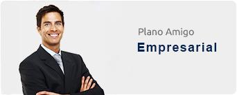 plano-empresa